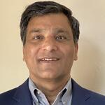 Kamal Maheshwari