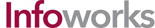infoworks-logo-300x57-B
