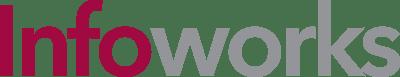 infoworks-logo@2x