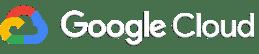 Logos_MASTER_Google+Cloud