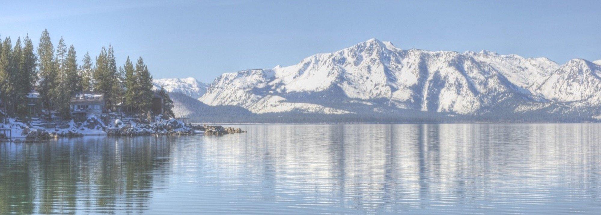 banner-data-lake2.jpg