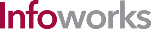 infoworks-logo@2x.png